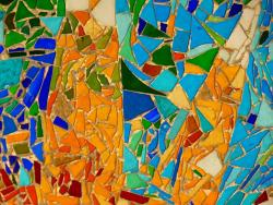 BarcelonaPark-guell.jpg