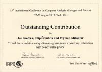 award_CAIP13.jpg
