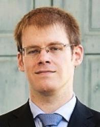 Ladislav Krištoufek