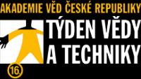 logo-TVT2016-cs-upr.png
