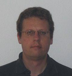 Stefan Kromer